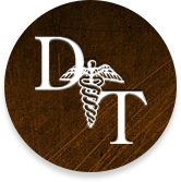 Dollinger & Tove